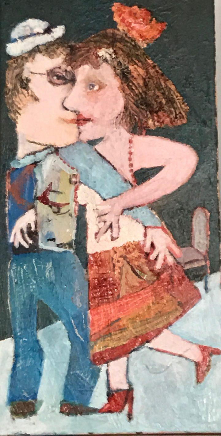 tango-rimona-kedem-2016
